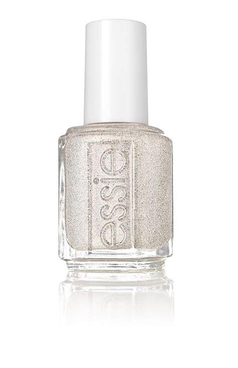 venture   venue essie concrete glitters nail polish