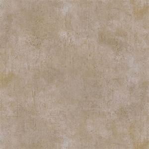 Chesapeake Foster Grey Linen Stucco Wallpaper Sample ...