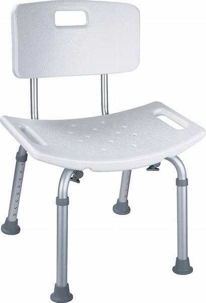 Shower Chair Chairs Bath Seats Cardinal Seat
