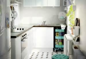 cuisine aménagé aménagement cuisine le guide ultime