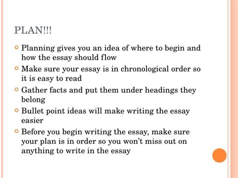 Higher English Reflective Essay How To Write An Good Essay Lpi Essay Samples An Effective How To Write A Thesis For A Narrative Essay also Japanese Essay Paper Oxford Essay Writing  Cfcpoland Research Paper Vs Essay