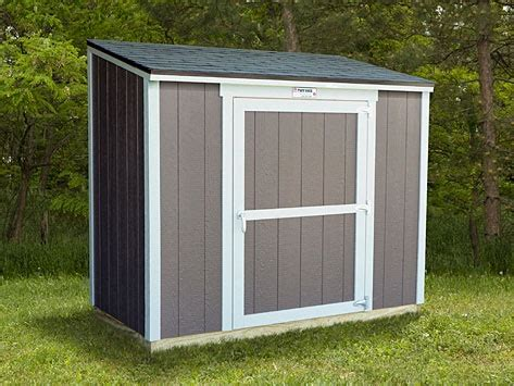 tuff shed prices gardens sheds and products on