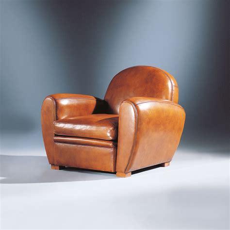 canapé et fauteuil cuir canape et fauteuil 28 images joker canap 233 3