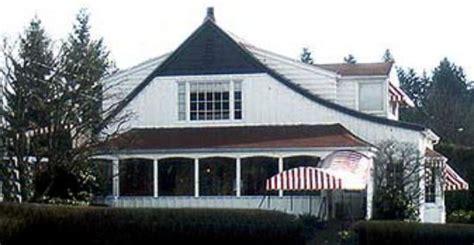 Original Pancake House, South Bend