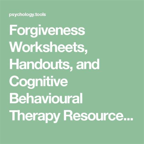 25 best ideas about cognitive therapy on cbt