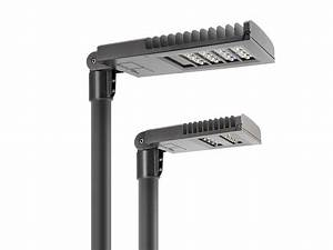 THEOS by SBP Urban Lighting by Performance in Lighting