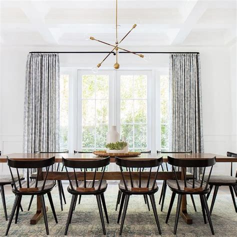 Family Friendly East Coast Style Home California by Home Tour A Modern Bohemian Family Abode
