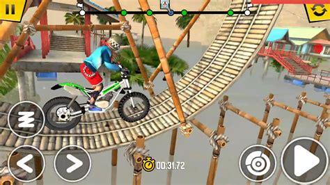 Motocross Racing Videos Games For Kids