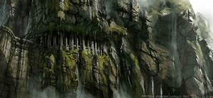 Fortress Final Fantasy Grin 025