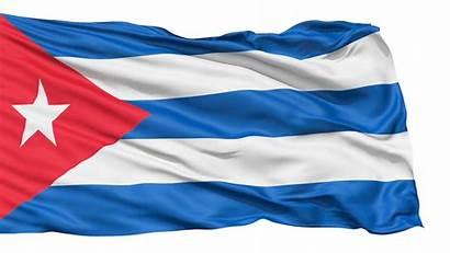 Flag Cuba Wallpapers