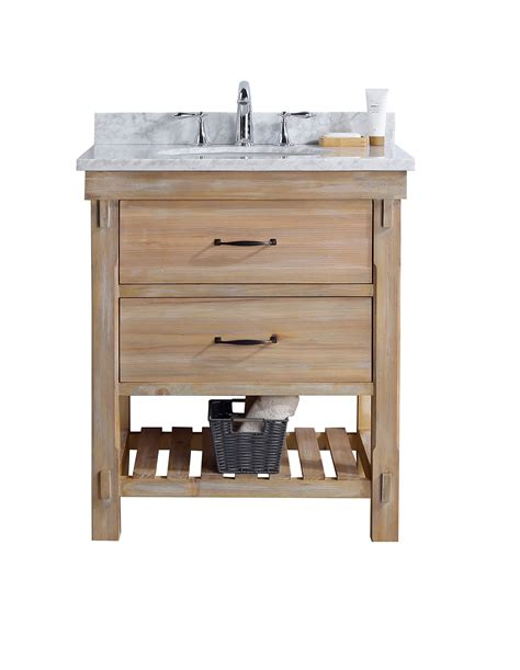 ari kitchen  bath marina bathroom vanity