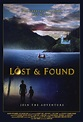 Lost and Found | Teaser Trailer