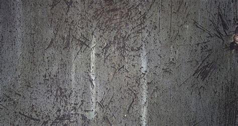 dirty grunge textures pack  texture packs pixeden