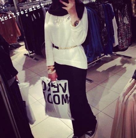 shoppinghijabfashionislam image   amna