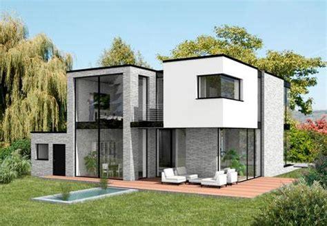 3d architecte avanc 233