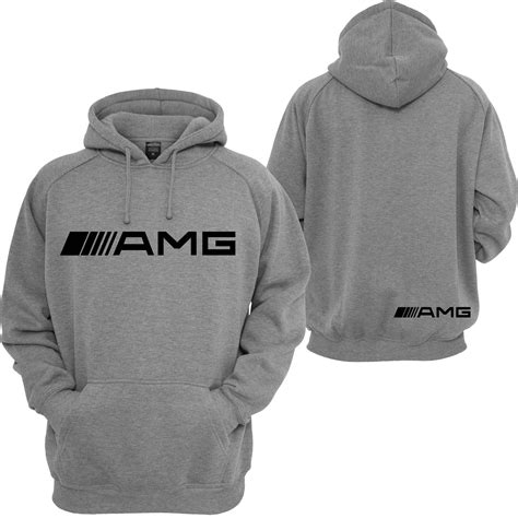 Find new and preloved mercedes amg petronas men's items at up to 70% off retail prices. AMG Mercedes Hoodie BMW Mercedes Benz Petronas Boost STI JDM Pullover - CustomTeezPdx