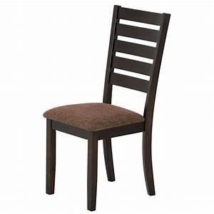 Chaise Cuisine But : chaise de cuisine tanguay ~ Teatrodelosmanantiales.com Idées de Décoration