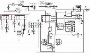 15  Basic Kit Car Wiring Diagrambasic Kit Car Wiring