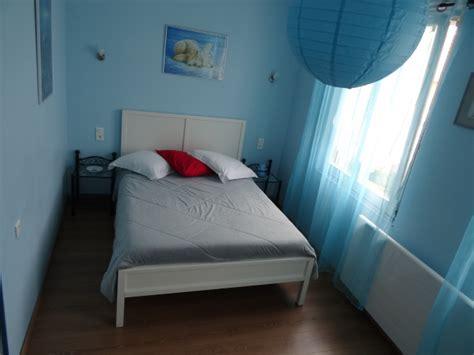 chambres d hotes bas rhin chambres d 39 hôtes au coeur de l 39 alsace à schoenau