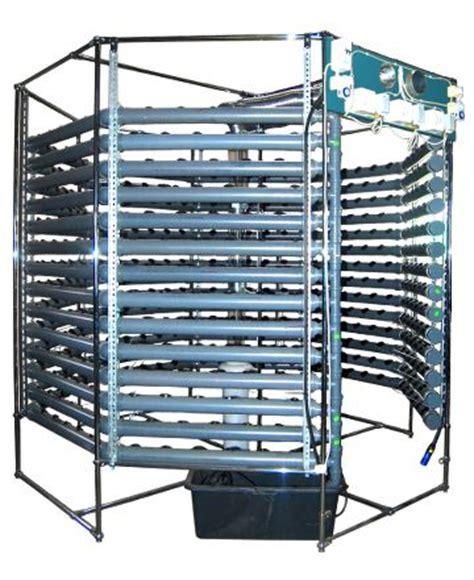 25 best hydroponics system ideas on