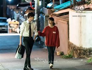 Watch While You Were Sleeping episodes 31 and 32 (finale ...
