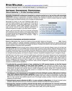 Professional engineering resume writing services Ssays