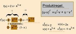 Pflichtteil Berechnen Beispiel : kurvendiskussion e funktionen ableitungsregeln und bungen zur ableitung von e funktionen ~ Themetempest.com Abrechnung