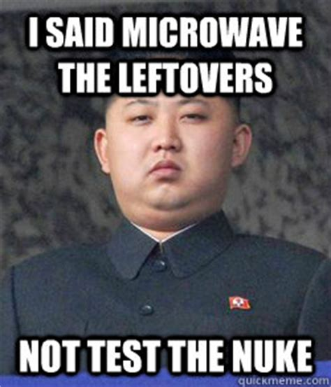 Nuked Memes - north korea nuke memes image memes at relatably com
