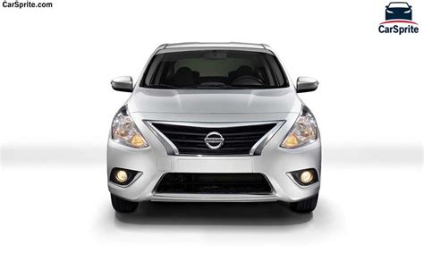 nissan sunny  prices  specifications  egypt car