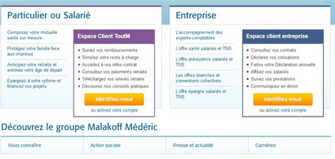 malakoff mederic siege malakoff mederic mutuelle complémentaire santé