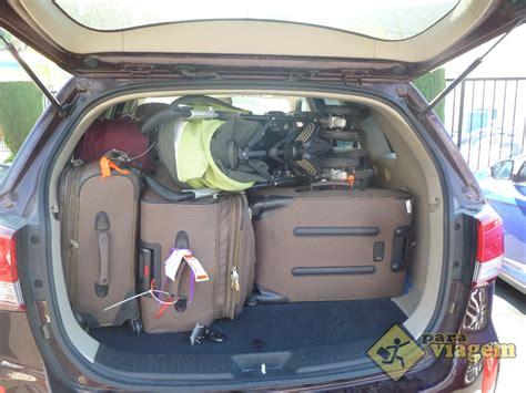 nissan altima sport 2012 quantas malas cabem num carro alugado para viagem