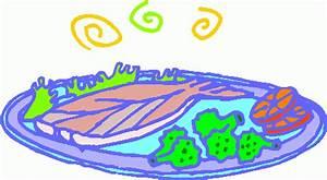 clip art fish dinner. | Clipart Panda - Free Clipart Images