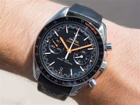 Omega Speedmaster Racing Master Chronometer Watch Review. Twisted Wire Rings. Lime Green Rings. Moon Stone Pendant. Simon G Bracelet. One Diamond Wedding Rings. Platinum Rings. Big Diamond Wedding Rings. Number Bracelet