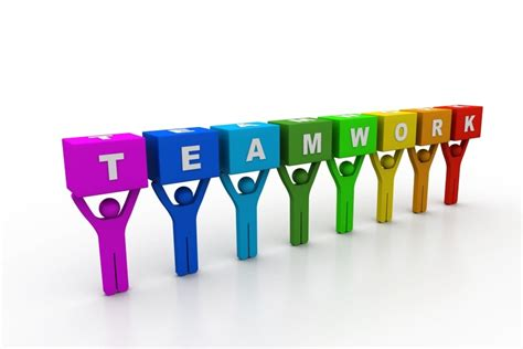 Teamwork Clip Great Teamwork Clipart Https Momogicars