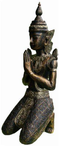 gartenfiguren aus kunststoff gartenfiguren kaufen gro 223 er tempelw 228 chter gartenfigurgartenfigurenkaufen de