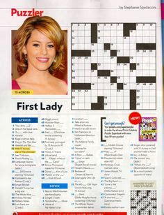 actress kendrick crossword puzzle effie trinket elizabeth banks on pinterest elizabeth