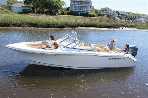Key West Boat Seat Covers by Key West Boats Inventory Tom S Marine