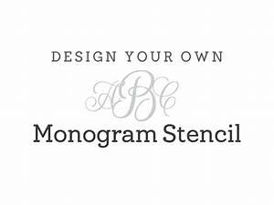 large letter stencils free printable fancy letters free With block letter stencils michaels