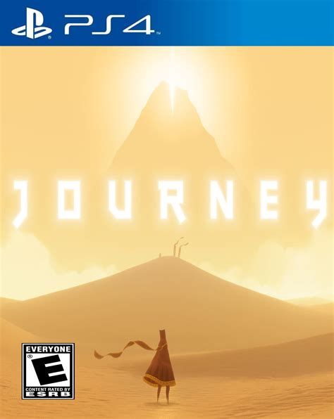Journey 2015 Ps4 Game Cheat Codes The Game Cheater