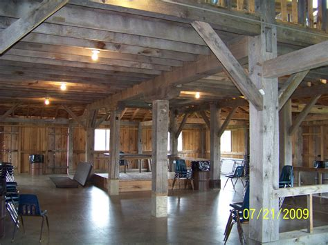 barn interior breathtaking barn house interior pictures inspirations dievoon
