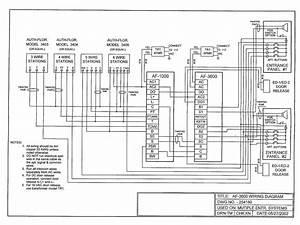 Pioneer Mixtrax Wiring Diagram