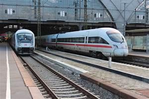 Kassel Nach Köln : links steht der ic 2444 mit 101 099 0 am zugschlu nach k ln hbf zur abfahrt bereit und recht ~ Orissabook.com Haus und Dekorationen