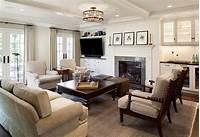 family room ideas Interior Design Ideas - Home Bunch Interior Design Ideas