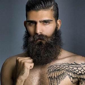 Style Hipster Homme : les 5 barbes de hipsters du mois de d cembre 2014 homme ~ Melissatoandfro.com Idées de Décoration