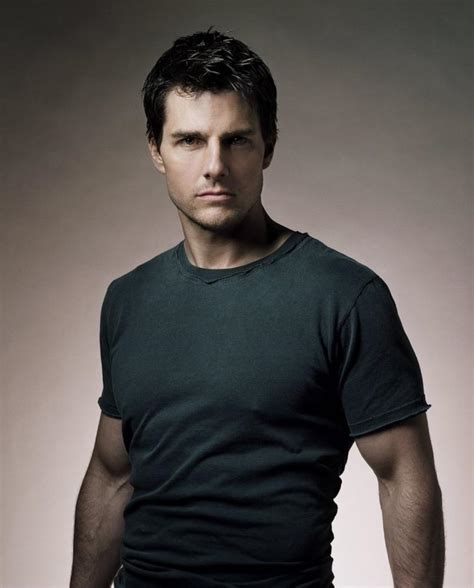Hot Wallpapers Of Hollywood Actor Tom Cruise Uth