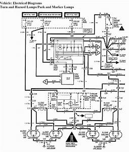 B0c9d 2005 Chevy Avalanche Fuse Diagram