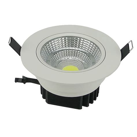 downlight 30w picture more detailed picture about
