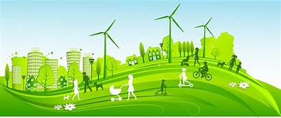 Sustainability Sustainable Social Environment Future Research University