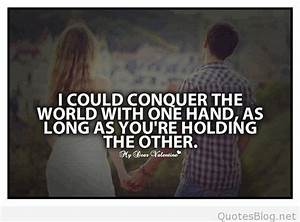 Love quotes for her and him