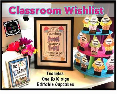 Teacher Wish Classroom Meet Night Open Theme